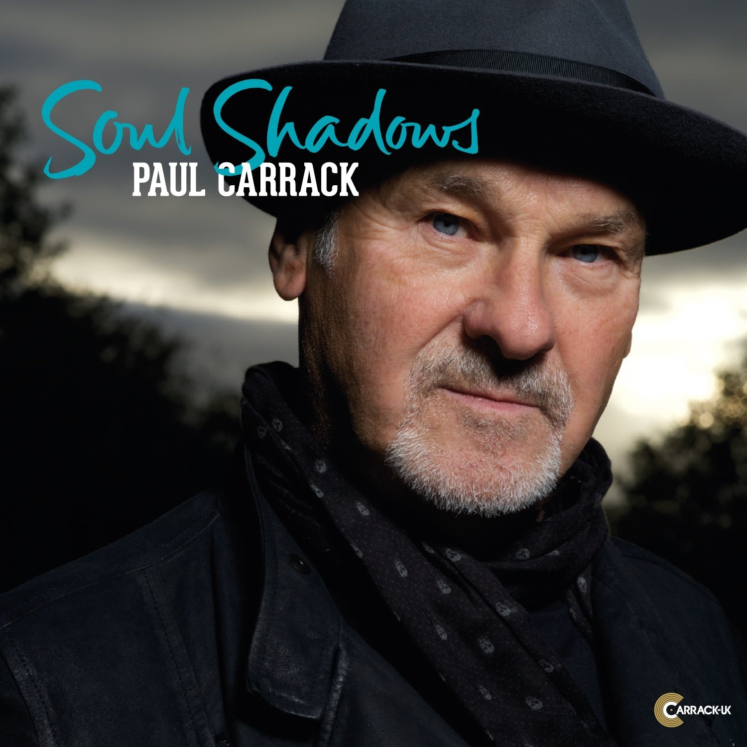Paul Carrack Love Will Keep Us Alive 2006 Version