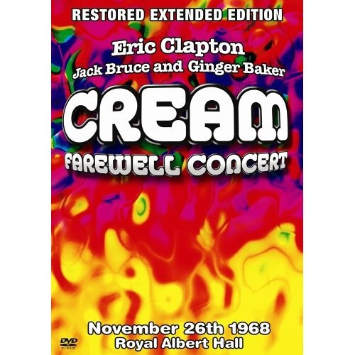 Irish Tour (Tony Palmer's Film - 1974) Cream%20Farewell%20Concert%20extended%20ed%20dvd_0