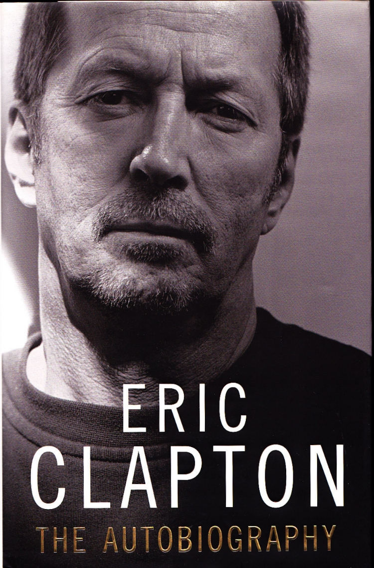 Free download program Eric Clapton Treatment Program ...