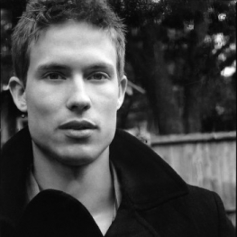 Jonny Lang to perform at Clapton's 2010 Crossroads Guitar Festival