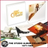 Clapton - The Studio Album Collection (Coming January 2016)