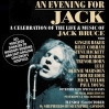 An Evening For Jack - 25 October 2016