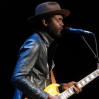 Gary Clark Jr (Photo: Linda Wnek)