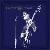 Concert For George Reissue