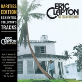 cd art eric clapton 461 ocean boulevard rarities edition universal april 2010