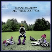 all things must pass george harrison eric clapton derek and the dominos