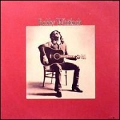 album art track list Bobby Whitlock debut album guest eric clapton