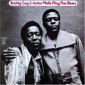 art track list buddy guy junior wells play the blues guest eric clapton