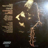 art track list champion jack dupree new orleans to chicago clapton mayall