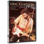 track list eric clapton montreux july 1986 with collins, east, phillinganes