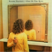 art track list roger daltrey one of the boys guest eric clapton, colin blunstone