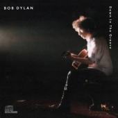 art track list bob dylan down in the groove guest eric clapton