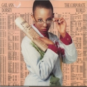 track list art gail ann dorsey the corporate world with clapton, east, ferrone