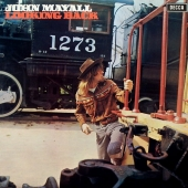 art track list john mayall looking back with clapton bruce flint