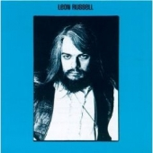 art track list leon russell debut lp with guest eric clapton