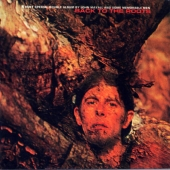 track list art John Mayall Back To The Roots guest Eric Clapton