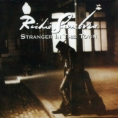 album art track list richie sambora stranger in this town guest eric clapton