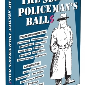 U.S. release of Secret Policeman's Balls on DVD - Clapton, Sting, Townshend