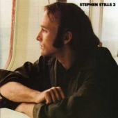 track list album art stephen stills 2 guest eric clapton