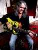 Bobby Whitlock - 2011 (Photo: CoCo Carmel)