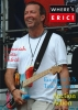 Where's Eric! The Eric Clapton Fan Club Magazine Issue #37