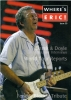Where's Eric! The Eric Clapton Fan Club Magazine Issue #39