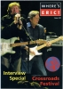 Where's Eric! The Eric Clapton Fan Club Magazine Issue #40