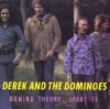 Derek And The Dominos: Domino Theory Part 1