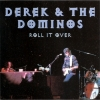 Derek And The Dominos: Roll It Over