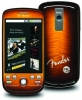 T-Mobile (USA) - Limited Edition Fender myTouch 3G Smartphone