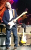 Eric Clapton - Apollo Theater 24 Feb 2012 (Photo: Barry Fisch)
