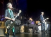 Keith Richards, James Cotton, Eric Clapton - Apollo Theater 24 Feb 2012 (Photo: