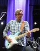Eric Clapton - Vancouver 25 February 2011 (Photo: Marilyn Koyanagi)