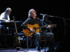 eric clapton martin acoustic chris stainton 6 march 2010 new orleans