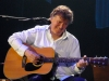 steve winwood playing martin acoustic guitar basel switzerland 26 may 2010