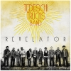Tedeschi Trucks Band - Revelator (2011)