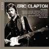 Eric Clapton - Icon Edition (Double Disc, 2011, Universal Music)