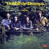 Derek And The Dominos - In Concert (1973)