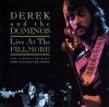 Derek And The Dominos - Live At The Fillmore (1994)